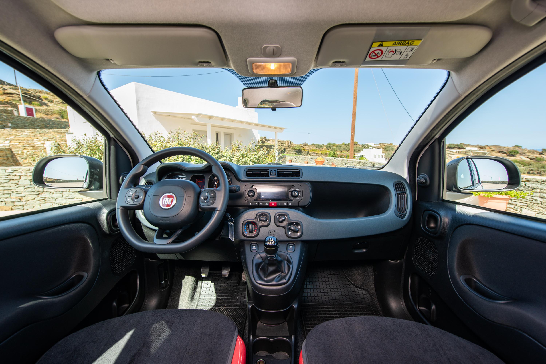Fiat Panda (2)